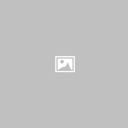 Due sanificatori per le RSA Don Beniamino e La Serenella di Novi Ligure